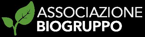 Associazione Biogruppo